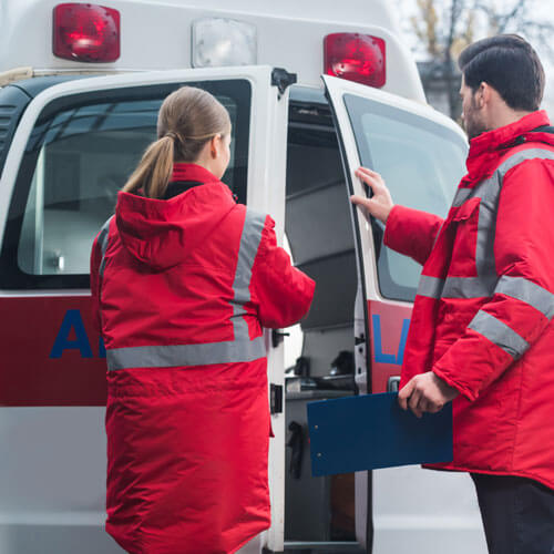 ambulance-earl-township-residents