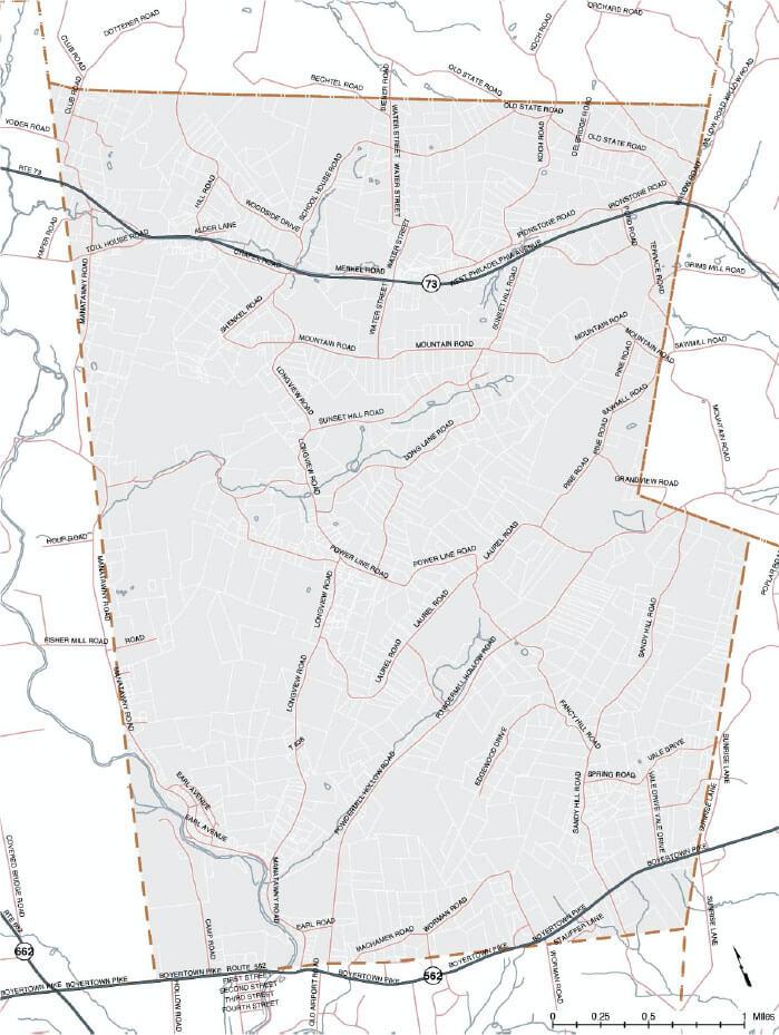 earl-township-map-bg