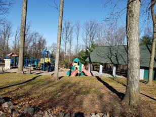 EARL TOWNSHIP PARKS