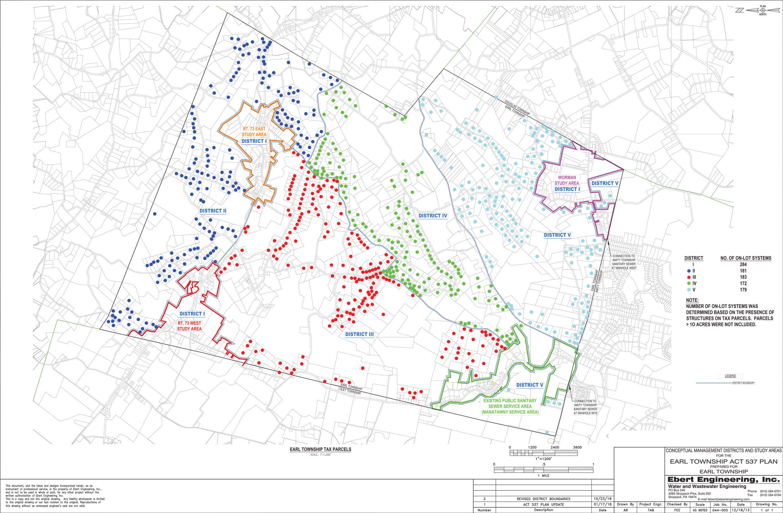 044-005---Study-Areas
